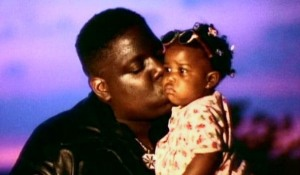 BIGGIE-AND-DAUGHTER
