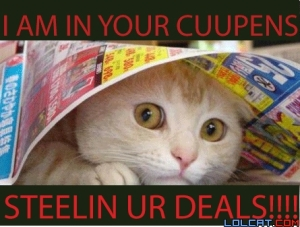 couponcat