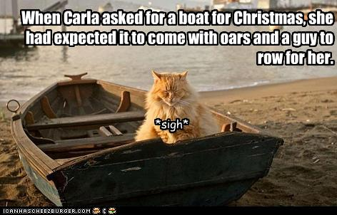 http://psychicintraining.files.wordpress.com/2014/07/7dd47-funny-pictures-cat-has-boat.jpg?w=630