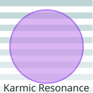 Karmic Resonance