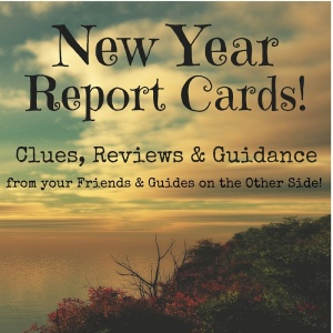 2016 NewYear Report Cards