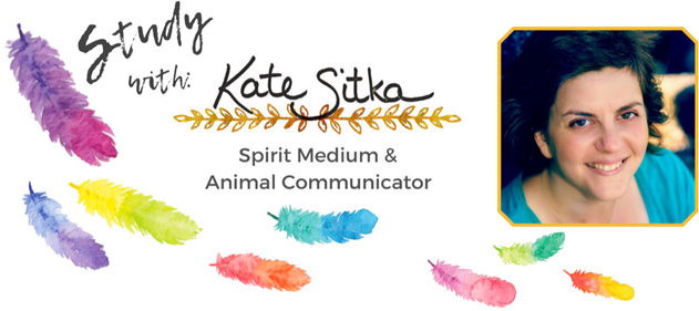 Why I no longer smudge | Kate Sitka